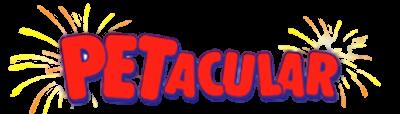 Petacular