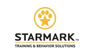 Starmark Pet Training