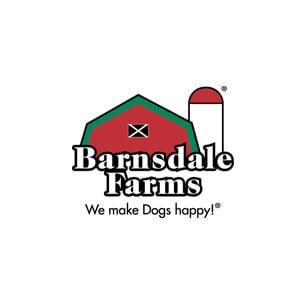 Barnsdale Farms