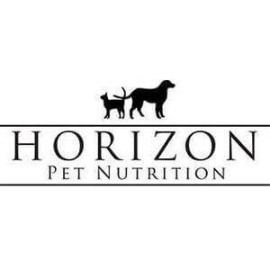 Horizon Pet Nutrition