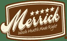 Merrick Natural Pet Foods