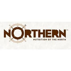 Northern Biscuit