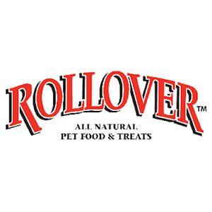 Rollover All Natural Pet Food & Treats