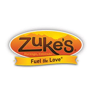 Zukes Quality Pet Supplies