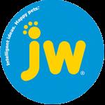 JW-Pets