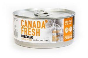 canada-fresh-duck-cat-food-small